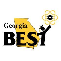 GeorgiaBestLogo2015